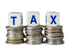 Tax Planning and Management Service