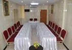 Ii Shape Room Hospitality Services