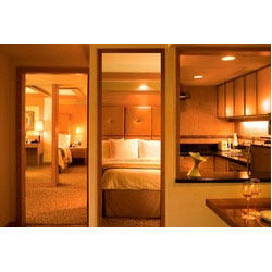 Hotels Construction Projects