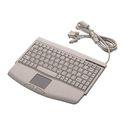 Industrial Keyboards- IPC-KB-6305