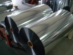 Polyethylene Terephthalate Sheets