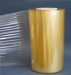 Pvc Stretch Film Pvc Stretch Cling Film Manufacturer