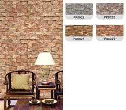 Brick & Stone Wallpapers