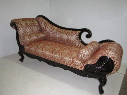 Furniture Design Dewan wooden dewan - designer dewan manufacturer from meerut