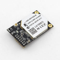 USR IOT USR-WIFI232-B2 Serial UART to Wifi