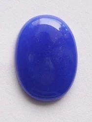 Jade Blue Stone