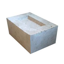 Grey Cement Fly Ash Bricks