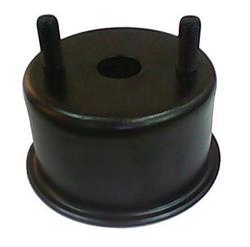 Forward Clutch Drum