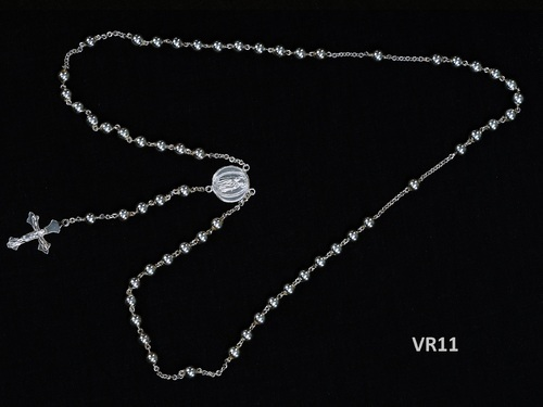 Christian Rosary - View Specifications & Details of