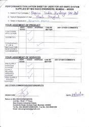 Pepsico India Holding Pvt. Ltd.