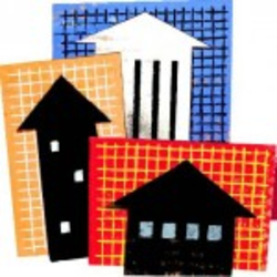 Renting Property Service