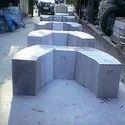 Kyanex Bricks
