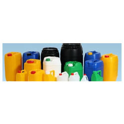 Specialty Surfactants