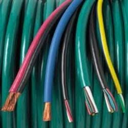 automotive wires 250x250 automotive wire manufacturers, suppliers & traders of automotive