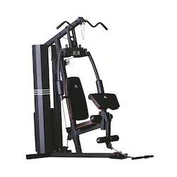 Adidas Strength Equipments