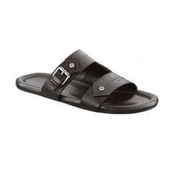 Esd Crocs Sandals View Specifications Amp Details Of Mens