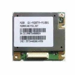 M-20 GPRS Module
