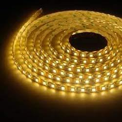 IP SMD LED Strip