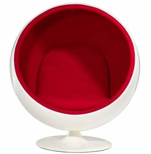 Fiberglass Ball Chairs  sc 1 st  IndiaMART & Fiberglass Ball Chairs at Rs 45000 /piece | Designer Chair | ID ...