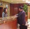 Hotel Booking (Domestic/International)