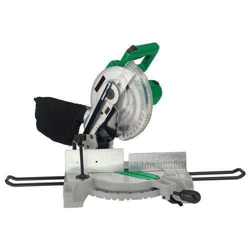 Aluminum Cutter - Aluminium Profile Cutting Machine Latest