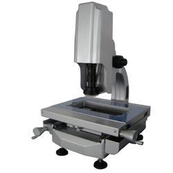 Vision Measuring Machine 200