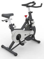 Exercise Bike In Bhopal Madhya Pradesh Kasrat Ki Bike Gym Air
