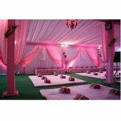 Party Decoration Services