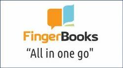 Finger Books