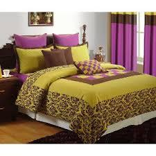 California King Size Bed Sheet