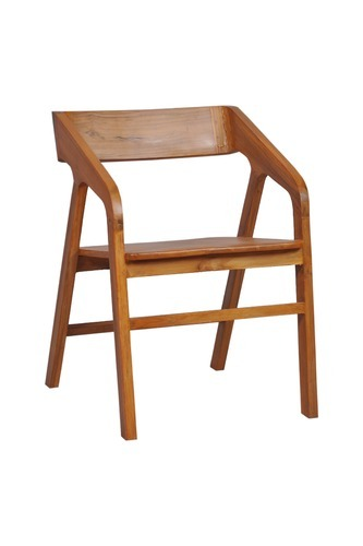 High Quality Teak Wood Chairs