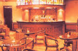 Bar Outlet-Palmghat