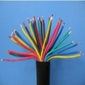 PVC Insulated Power Cables - Copper