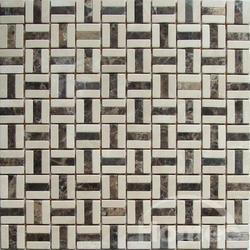 Beautiful Bathroom Tiles Our Company Is The Foremost In Offering Bathroom Tiles
