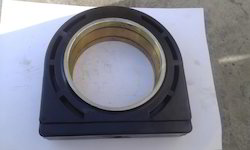 Centre Bearing Rubber Volvo