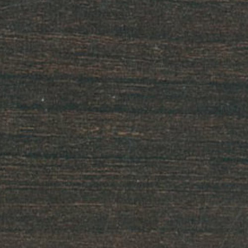 Mica Laminate Wholesaler From Secunderabad