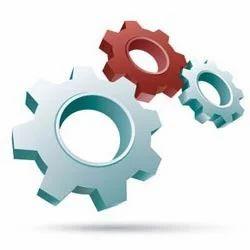 Software Integration Service