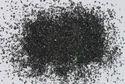 Black Ilmenite
