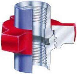 Hammer Unions