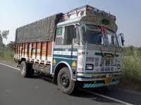 Bulk Transport Contractor