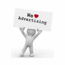 Brand Advertising Printing