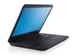Laptop (DELL Insprion 3521)