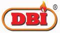 Dwarkadhish Brass Industries