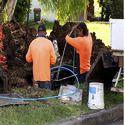 Cable Service Provider