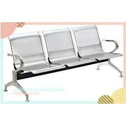 Multi Seaters Chairs