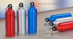 Sipper and Sports Bottle