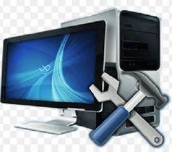 Macbook Computer Service