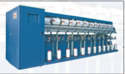 Cheese Winding Machines for Textile Industry