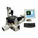 Fluorescence Imaging Microscope