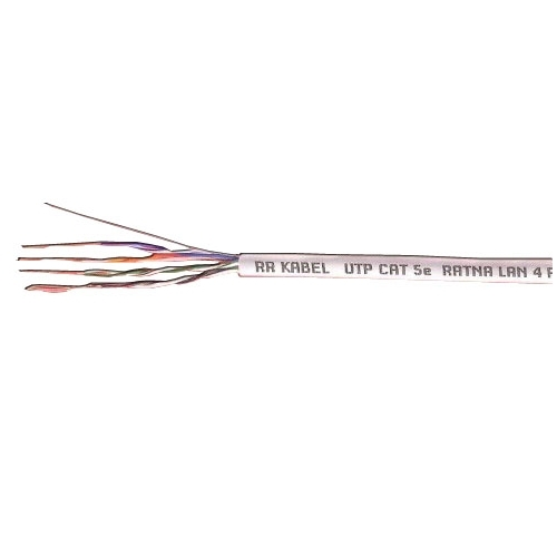 CAT6 Cable for Computer LAN Networks at Rs 18 /meter(s ...